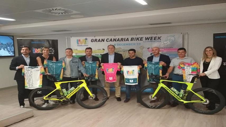 Gran-Canaria-Bike-Week---La-Cicloturista-del-1-al-8-de-diciembre-de-2019