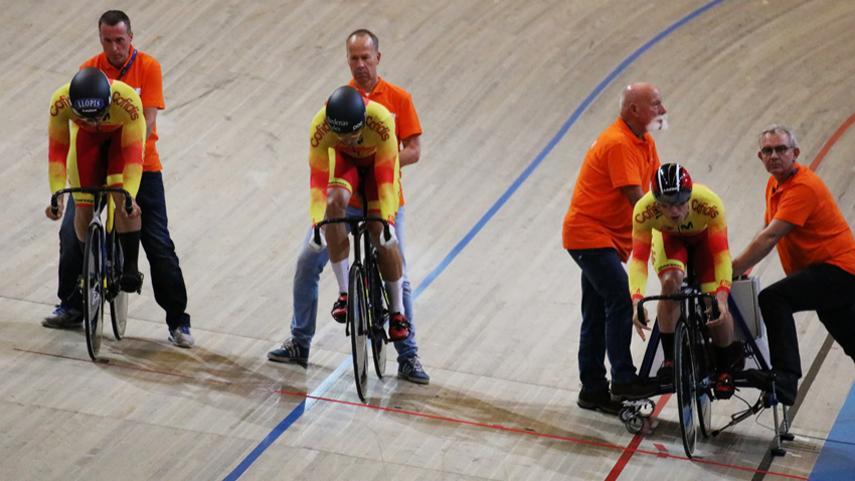 La-Velocidad-por-Equipos-masculina-y-femenina-finalizan-11-y-13-respectivamente-en-Hong-Kong
