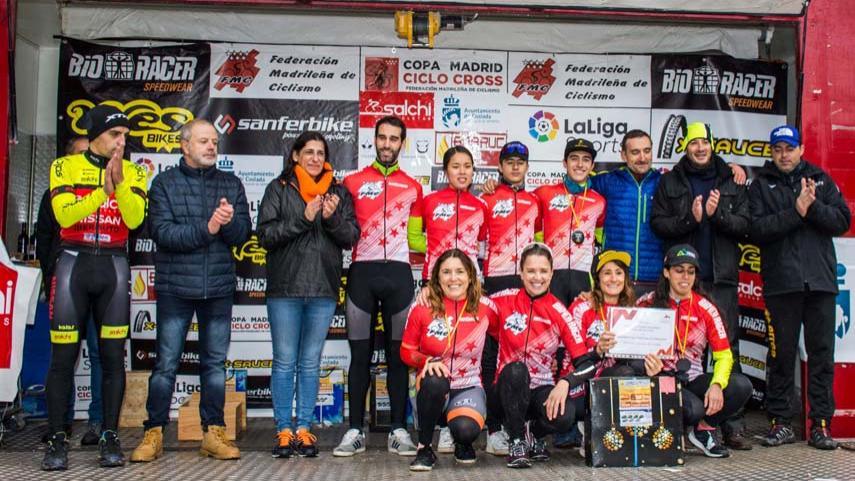 Grandes-victorias-de-Maria-Fernandez-Lores-y-Carlos-Hernandez-en-Coslada