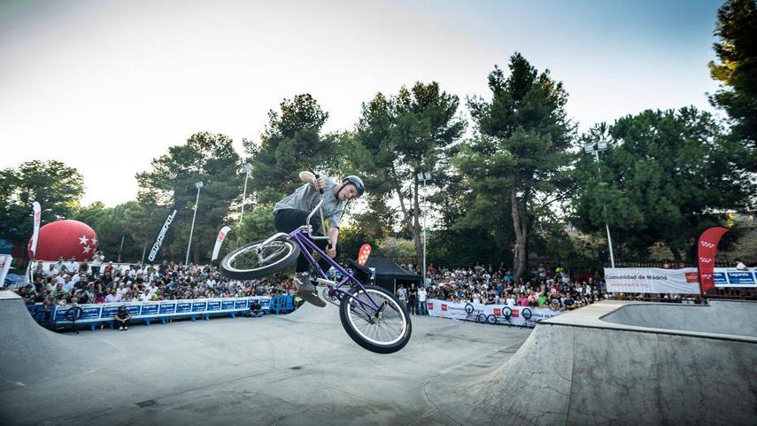 Cullera-acogera-el-15-de-diciembre-el-Campeonato-de-Espana-de-BMX-Freestyle-2019