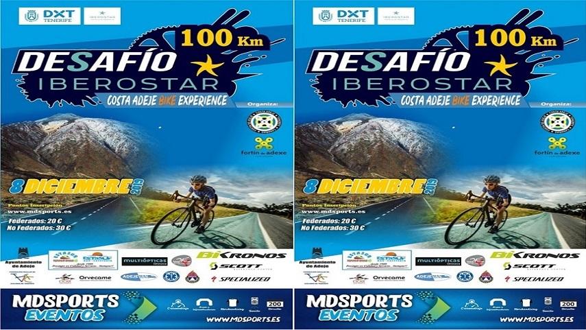 Desafio-Iberostar-Costa-Adeje-Bike-Experience