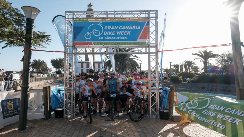 La-Gran-Canaria-Bike-Week-continuo-por-Ayagaures