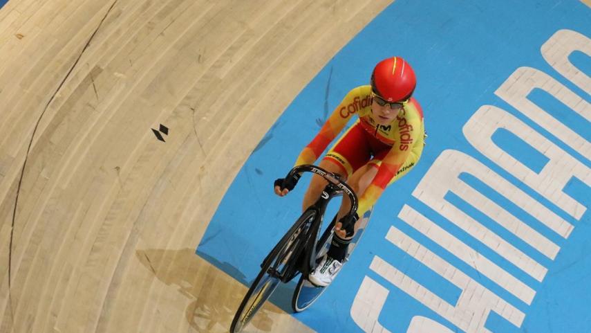 La-Seleccion-Espanola-de-Pista-acude-a-la-Copa-del-Mundo-de-Cambridge-con-cinco-ciclistas