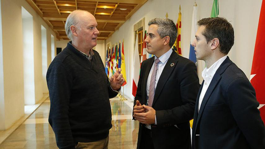 Cantabria-acogera-los-Campeonatos-de-Espana-de-Ciclismo-Escolar-2020