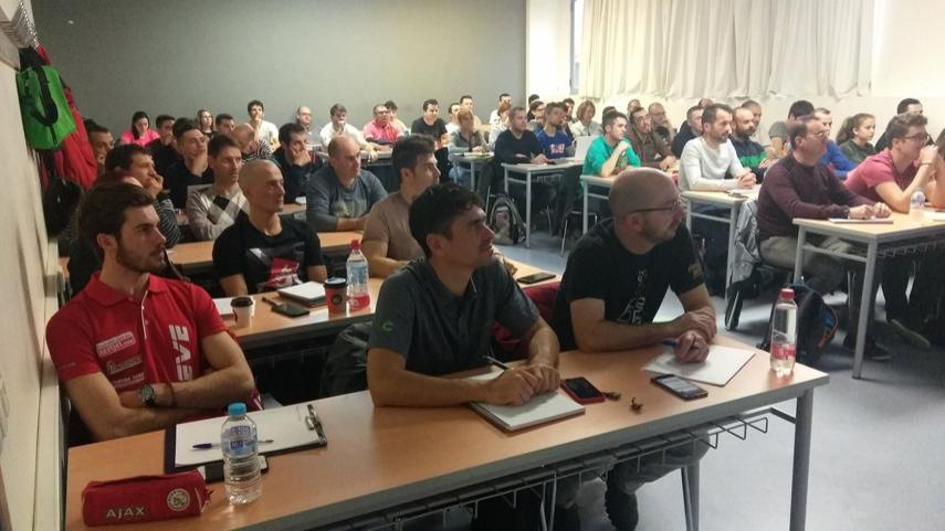 Arrancan-las-sesiones-presenciales-del-Curso-de-Director-Deportivo-Nivel-1-y-2