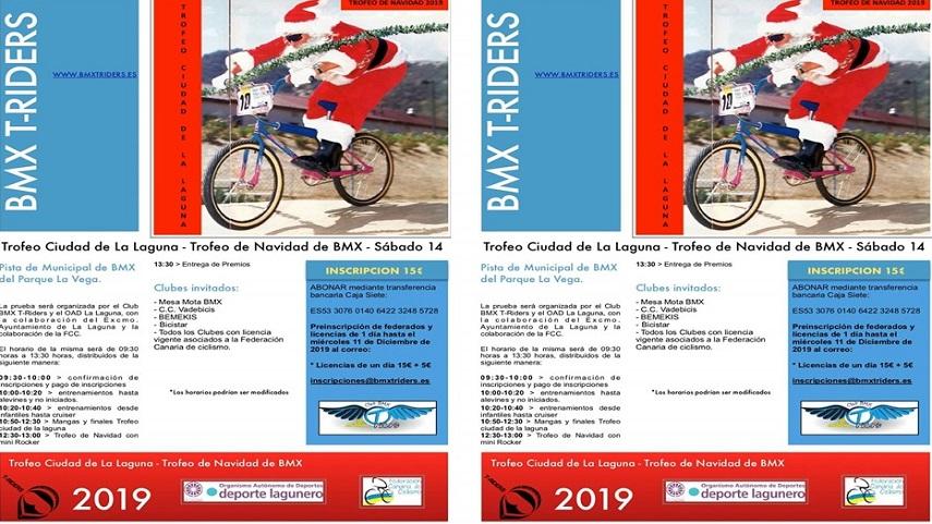 Trofeo-Ciudad-de-La-Laguna---Trofeo-de-Navidad-de-BMXel-sabado-14-de-diciembre-