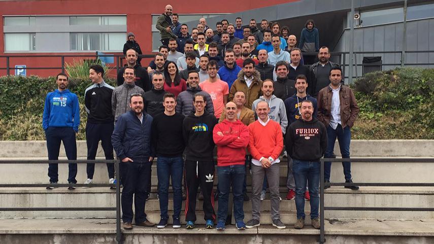 Concluye-una-nueva-exitosa-edicion-del-Curso-de-Director-Deportivo-nivel-III