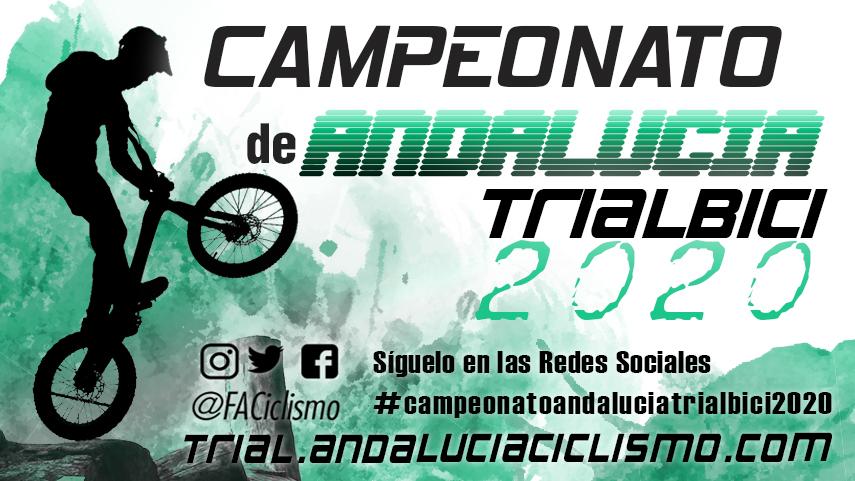 Fechas-del-Campeonato-Andalucia-Trialbici-2020