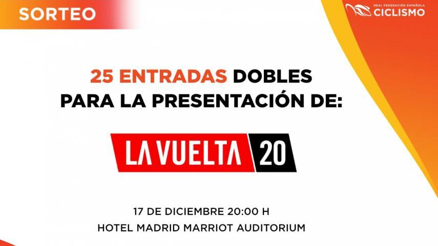 Quieres-asistir-a-la-presentacion-del-recorrido-de-La-Vuelta-2020