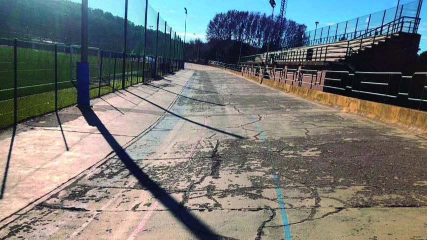 Aprobado-el-proyecto-de-mejora-del-velodromo-de-Alcala-de-Henares