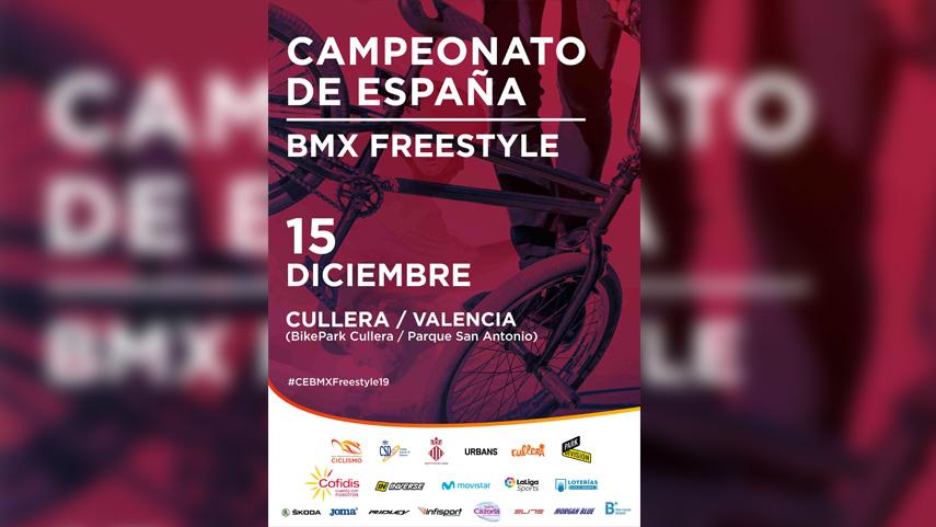 Cullera-escenario-este-domingo-del-Campeonato-de-Espana-de-BMX-Freestyle-2019
