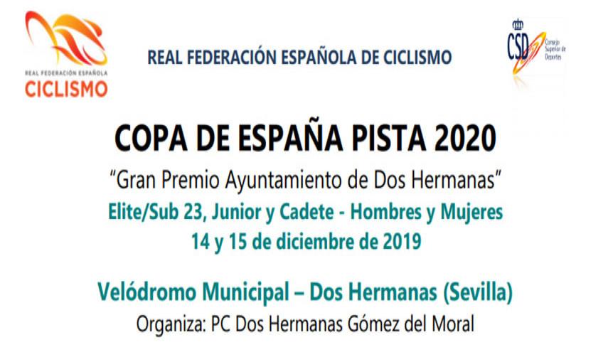 Dos-Hermanas-inaugura-la-Copa-de-Espana-de-Pista-2019-2020