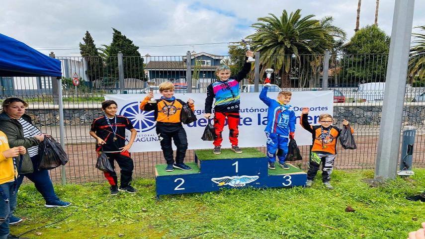 XX-Trofeo-Ciudad-de-La-Laguna---XXIV-Trofeo-de-Navidad