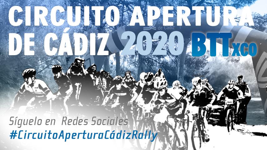 Fechas-del-Circuito-Apertura-de-Cadiz-XCO-2020