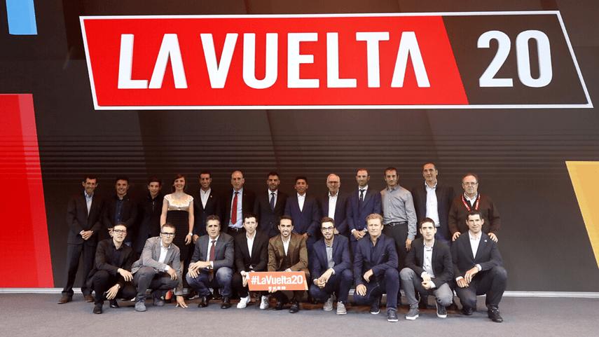 La-Vuelta-20-presenta-el-recorrido-de-la-75-edicion