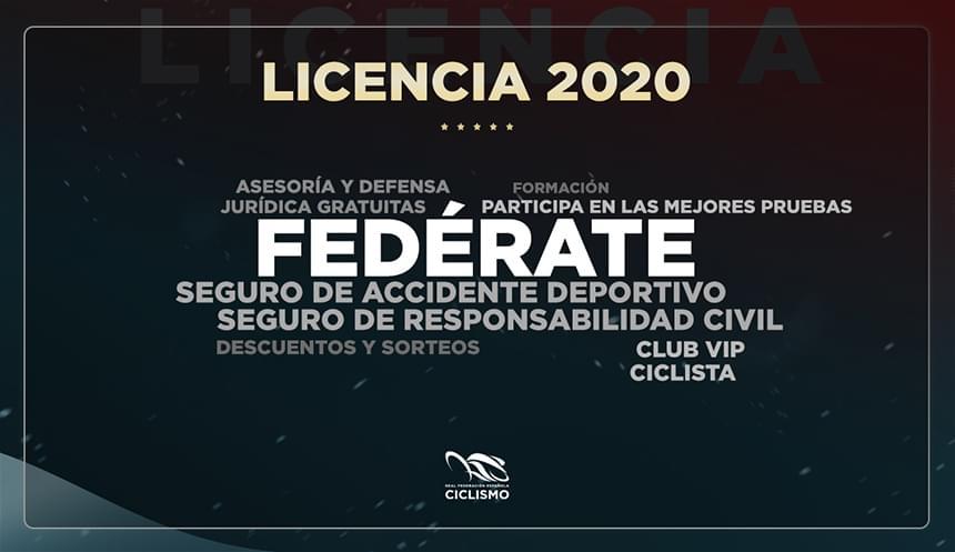 Solicita-ya-tu-licencia-y-Carnet-Ciclista-para-la-temporada-2020