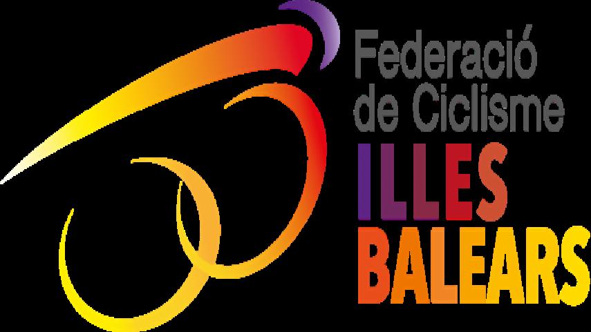 GUILLEM-ROSSELLO-Y-BIEL-MAYANS-RESPONSABLES-DE-MALLORCA-EN-LAS-FINALS-DE-BALEARS-ESCOLARS