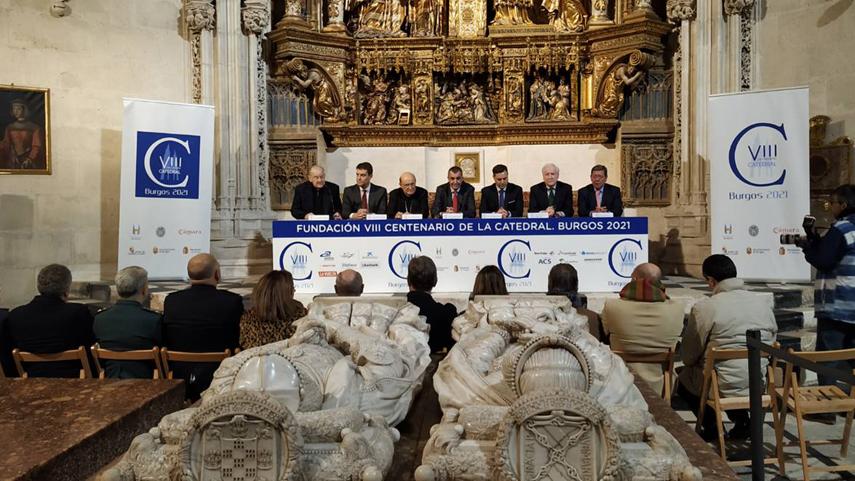 La-Vuelta-saldra-de-la-catedral-de-Burgos-en-2021