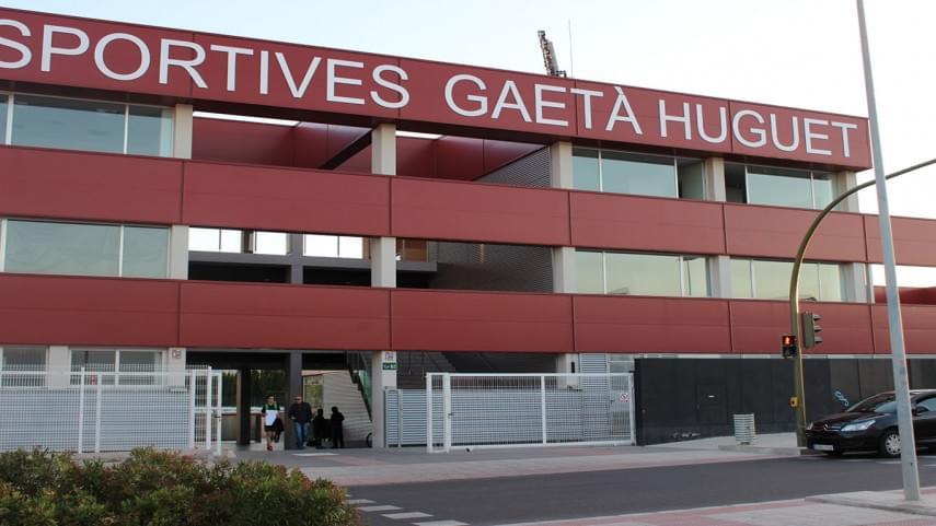 La-reunion-para-planificar-la-temporada-de-Escuelas-de-Castellon-el-11-de-enero