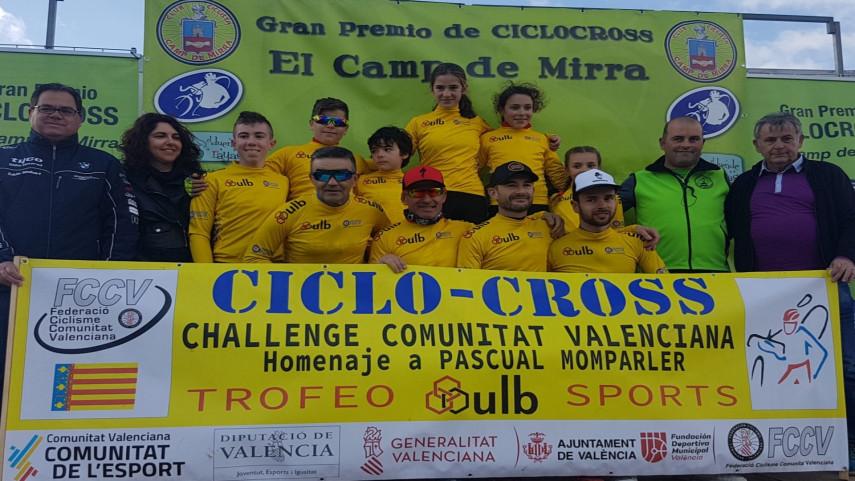 Adrian-Aranda-y-Sofia-Rodriguez-ganan-el-Almirra-CX-en-Camp-de-Mirra