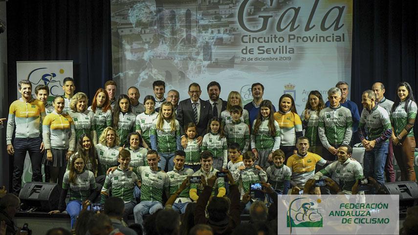 El-ciclismo-sevillano-celebra-su-fin-de-temporada-en-Lora-del-Rio
