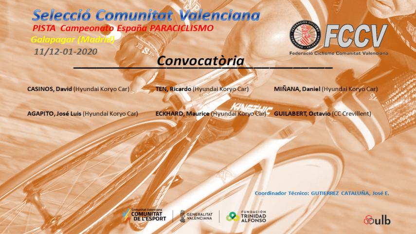 Paraciclismo-Seleccion-autonomica-para-el-Campeonato-de-Espana-en-Pista