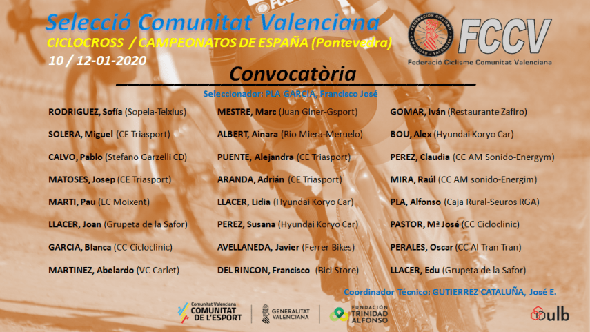 Ciclocros-Seleccion-autonomica-para-el-Campeonato-de-Espana-en-Pontevedra
