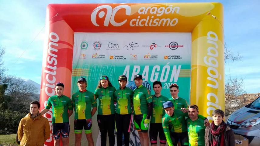 Gran-final-de-la-Copa-Aragon-CX-2019