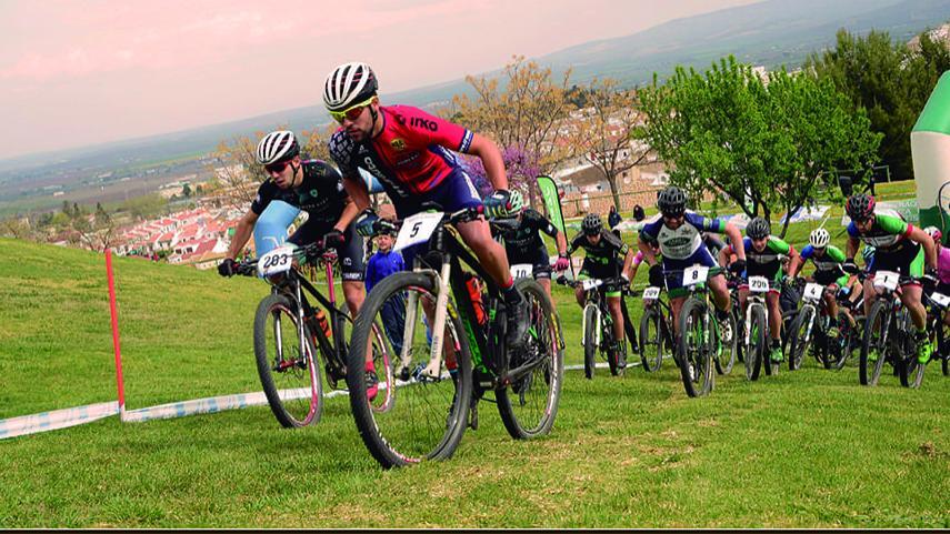 Fechas-del-XXII-Circuito-Provincial-de-BTT-Diputacion-de-Malaga