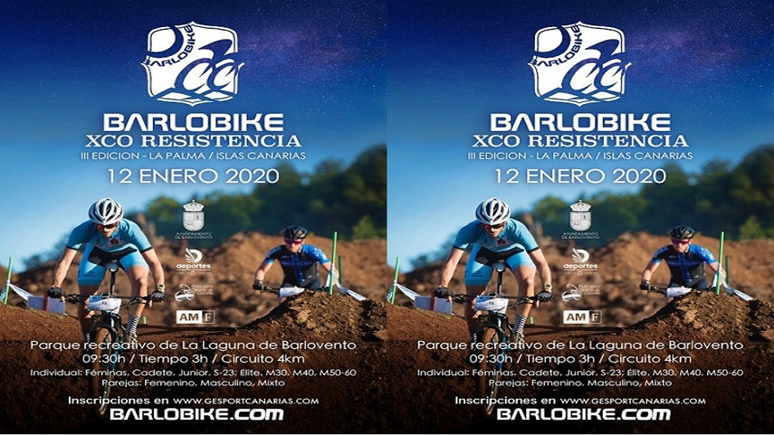 III-XCO-Resistencia-Barlobike-2020