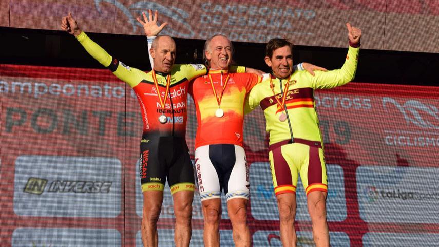 Sobre-la-asistencia-a-los-master-en-los-Campeonatos-de-Espana-de-ciclocross