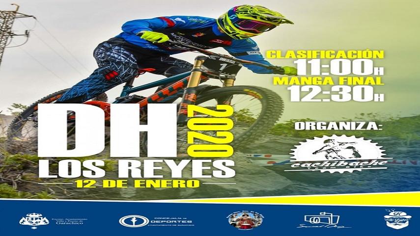 El-DHI-Los-Reyes-2020