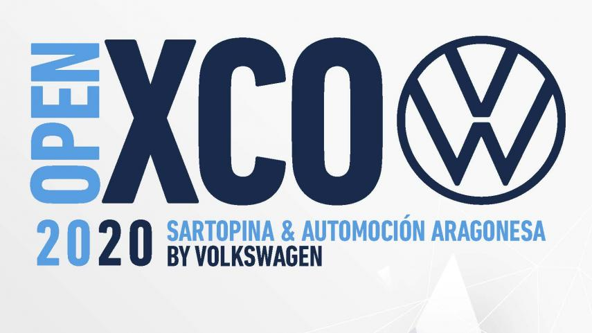 Disallowed Key Characters.Automoción_Aragonesa_by_Volkswagen