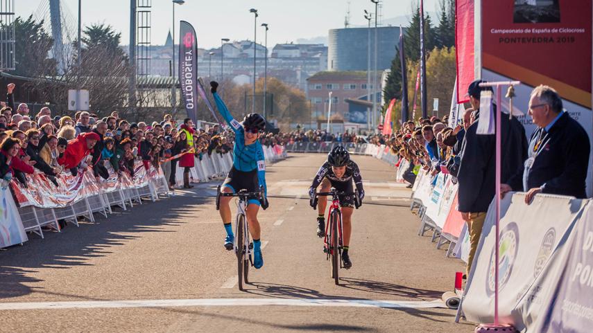 Aida-Nuno-y-Lucia-Gonzalez-vuelven-a-citarse-por-la-gloria-en-el-Campeonato-de-Espana-de-Ciclocross-2020