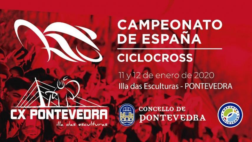 Convocatoria-Seleccion-Aragonesa-para-el-Campeonato-de-Espana-Ciclocross-2020