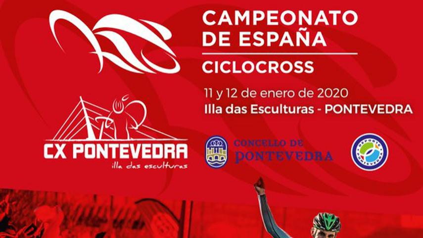 Pontevedra-recibe-a-un-Seleccion-Madrilena-motivada-ante-el-reto-de-los-Nacionales-de-ciclocross