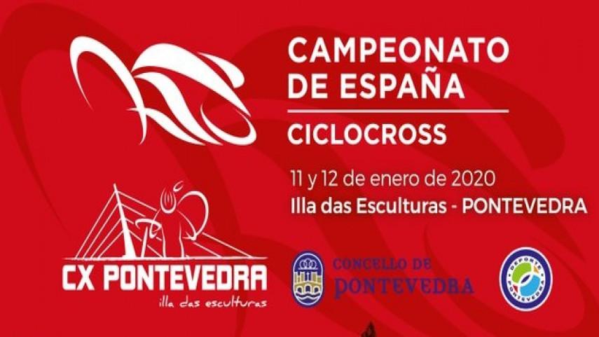 Corredores-que-representaran-a-Canarias-en-los-Campeonato-de-Espana-de-Ciclocros-2020