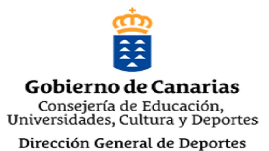 Convocatoria-de-Subvenciones-destinadas-a-sufragar-gastos-de-desplazamientos-a-actividades-deportivas-2020