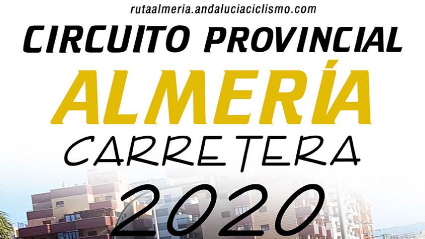 Fechas-del-Circuito-Provincial-de-Almeria-de-Carretera-2020