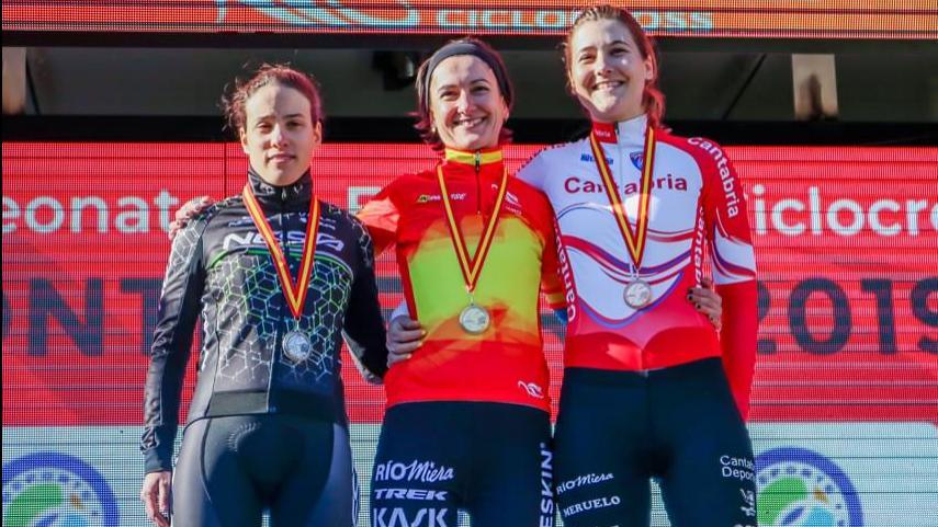 Como-seguir-el-Campeonato-de-Espana-de-Ciclocross-2020-de-Pontevedra