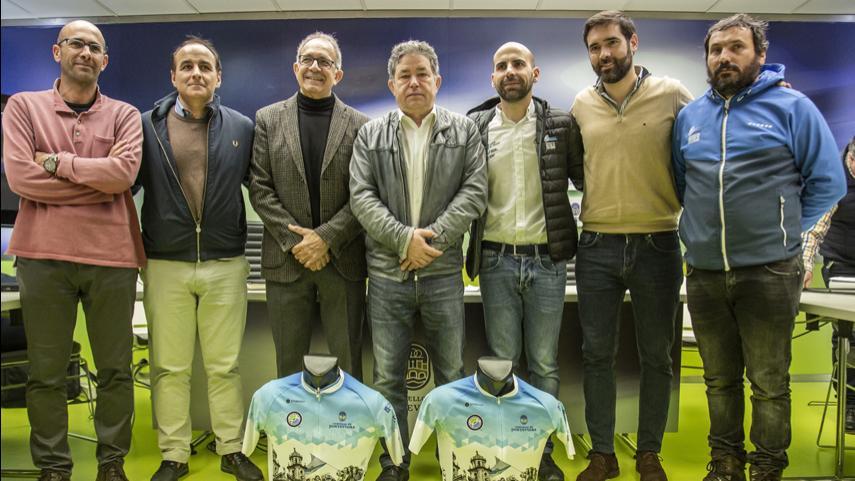 Pontevedra-bate-el-record-de-participacion-en-un-Campeonato-de-Espana-de-Ciclocross