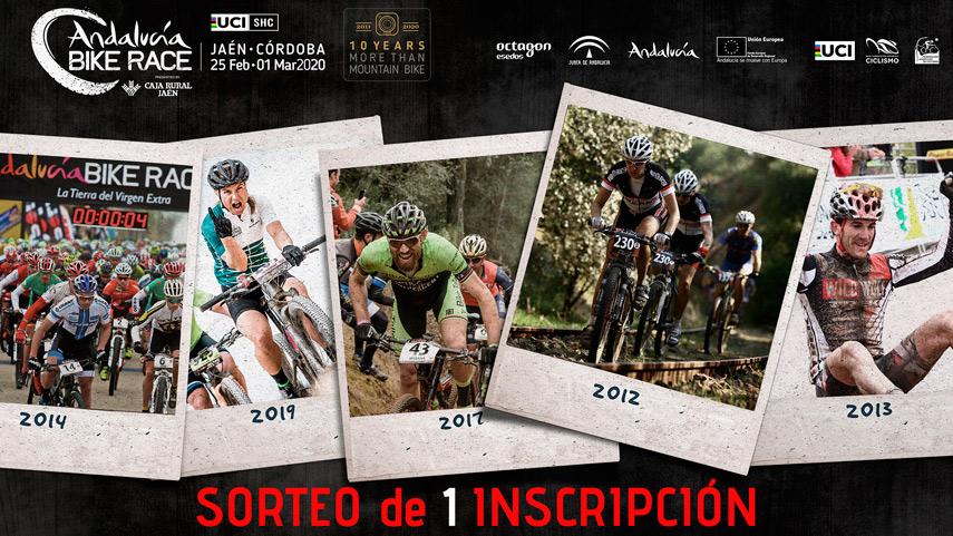 Quieres-participar-en-la-ANDALUCiA-BIKE-RACE-2020