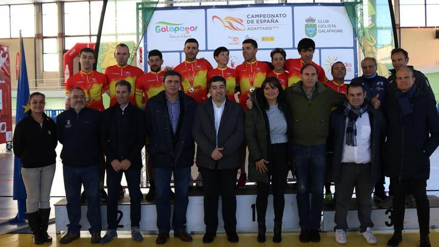 Concluye-la-edicion-2020-del-Campeonato-de-Espana-de-Ciclismo-Adaptado-en-Pista