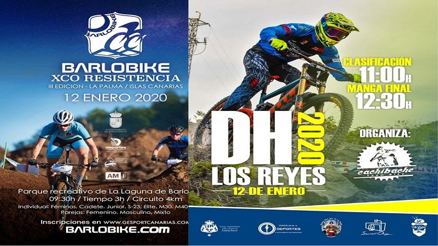 Clasificaciones-III-Resistencia-Barlobike-y-DHI-Los-Reyes