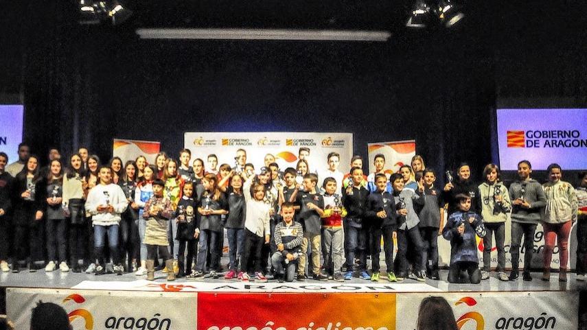 Gala-del-Ciclismo-de-Aragon-2019