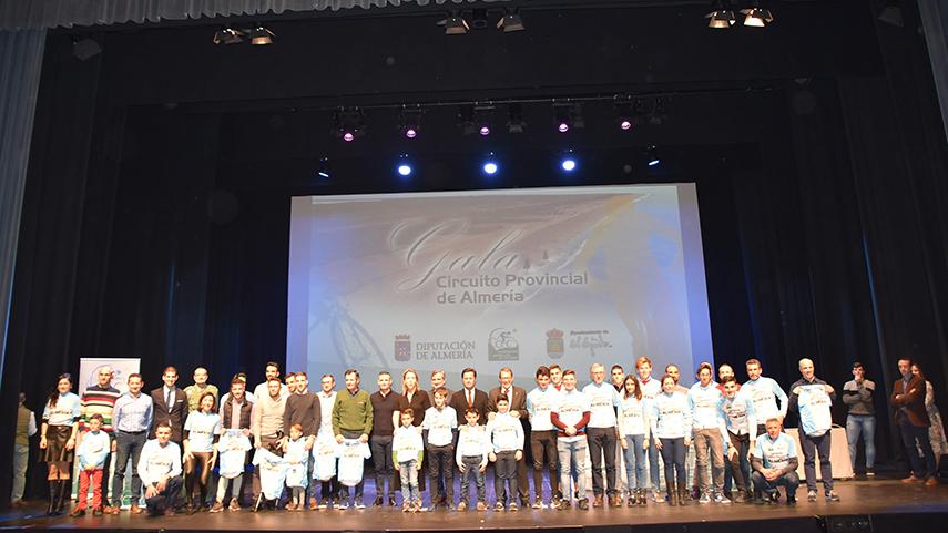 Almeria-celebrara-el-triunfo-de-sus-mejores-ciclistas-de-2019-en-Vicar