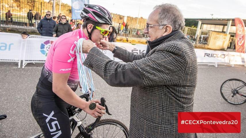 Jose-Luis-Lopez-Cerron-Pontevedra-esta-apostando-fuerte-por-el-ciclocrossa��