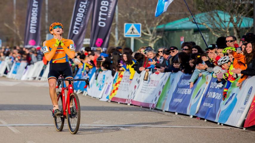 La-seleccion-de-la-Comunitat-Valenciana-suma-seis-medallas-en-el-Nacional-de-ciclocross-de-Pontevedra