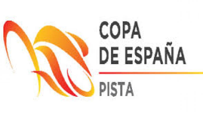 PROMOCIoN-ESCUELAS-EN-LA-COPA-DE-ESPANA-DE-PISTA-GRAN-PREMIO-TONI-CERDA�