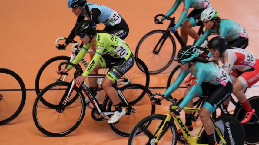 Balance-del-Ciclismo-Madrileno-en-pruebas-fuera-de-nuestra-Comunidad-28-29-Diciembre-2019-y-4-5-11-y-12-Enero-2020